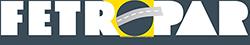 Fetropar Logotipo